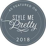 style-me-pretty-2018