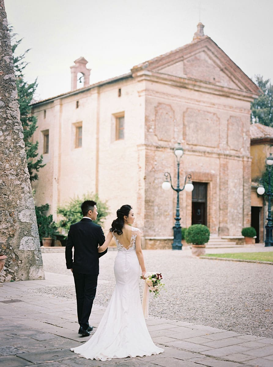 tuscany-weddings