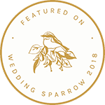 wedding-sparrow-2018