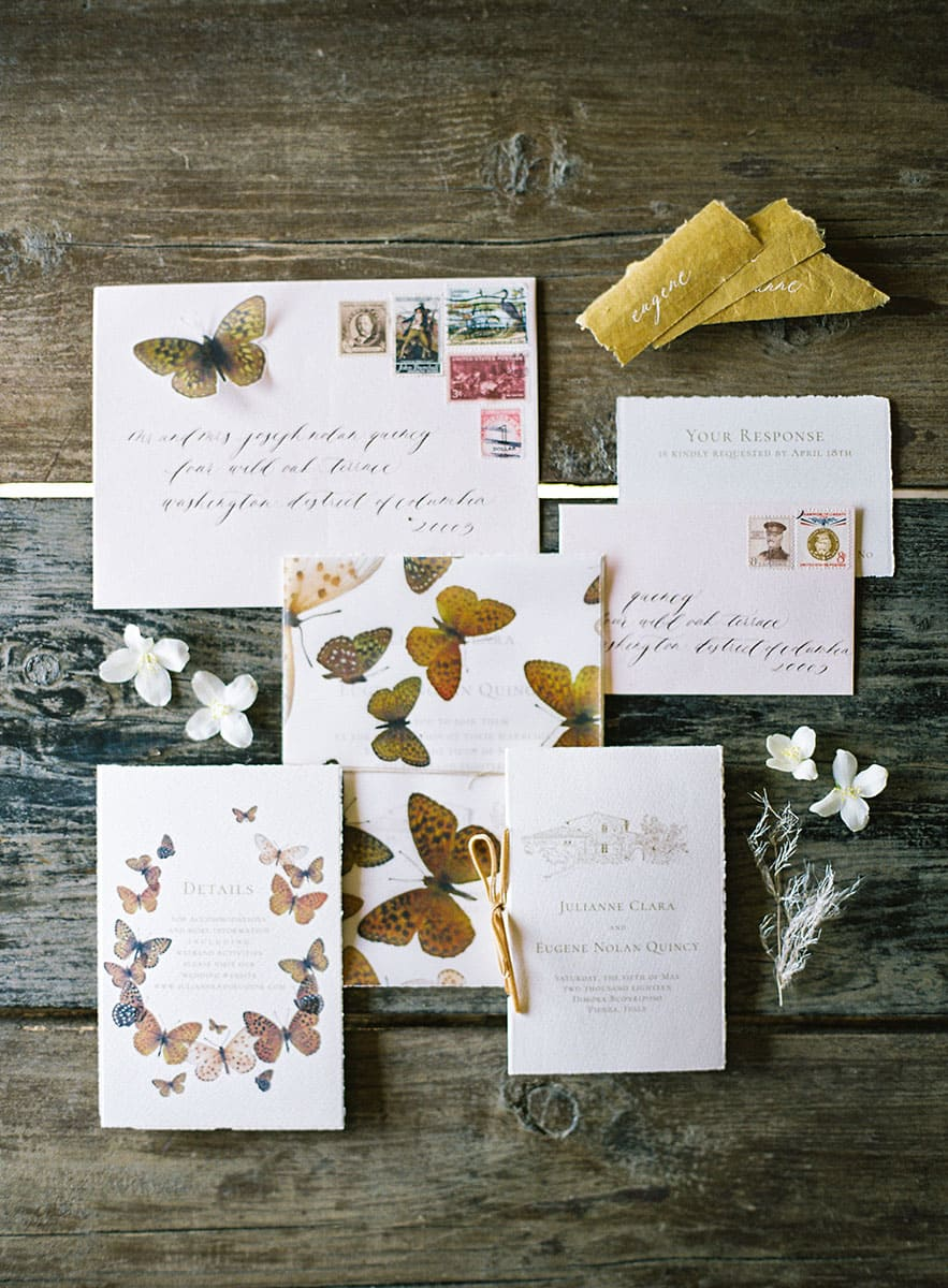 tuscany-villa-wedding-invitation