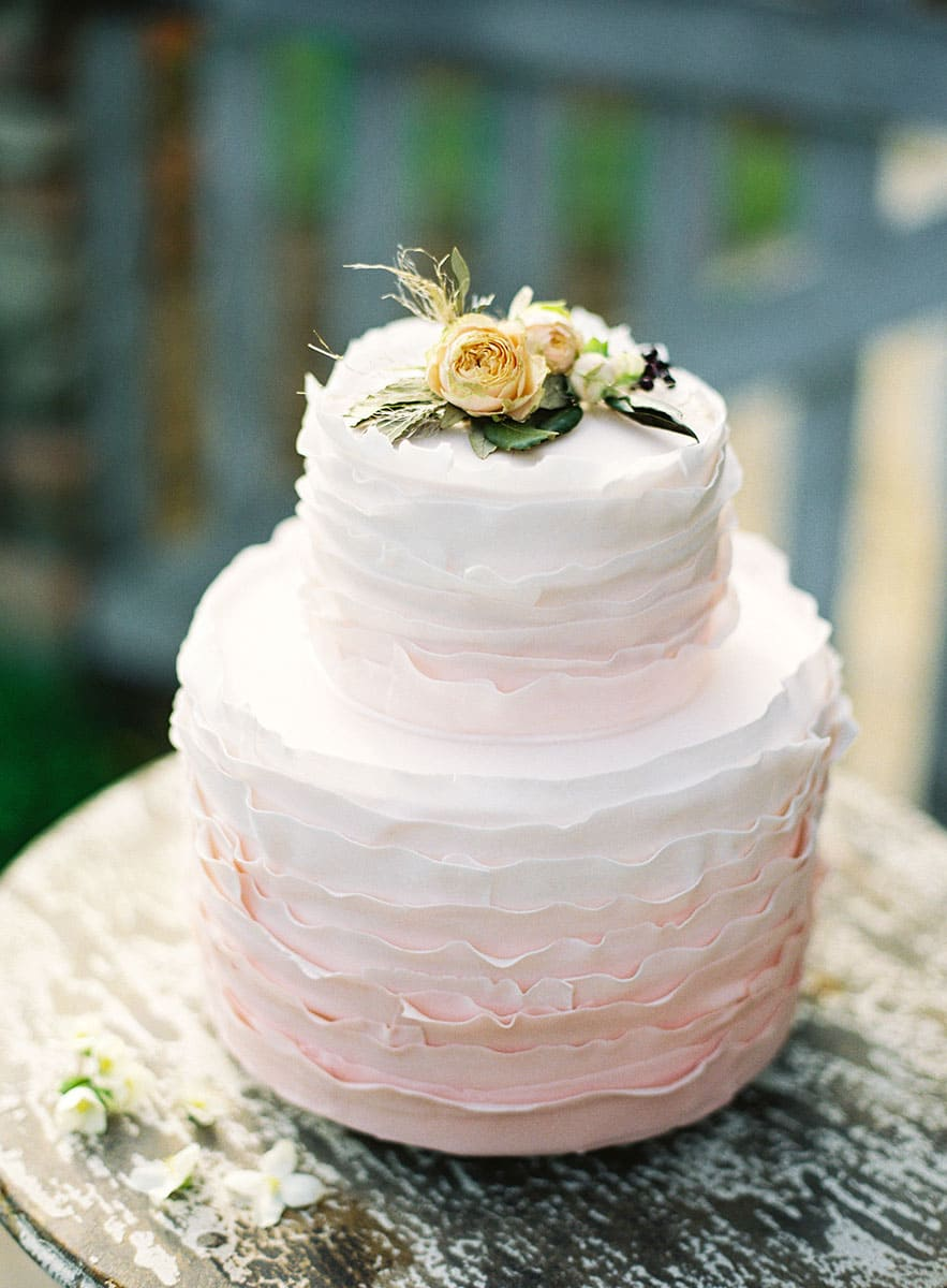 tuscany-villa-wedding-cake