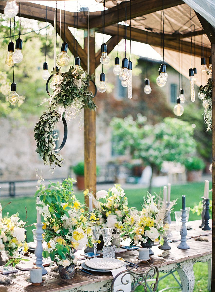tuscany-villa-wedding-banquet
