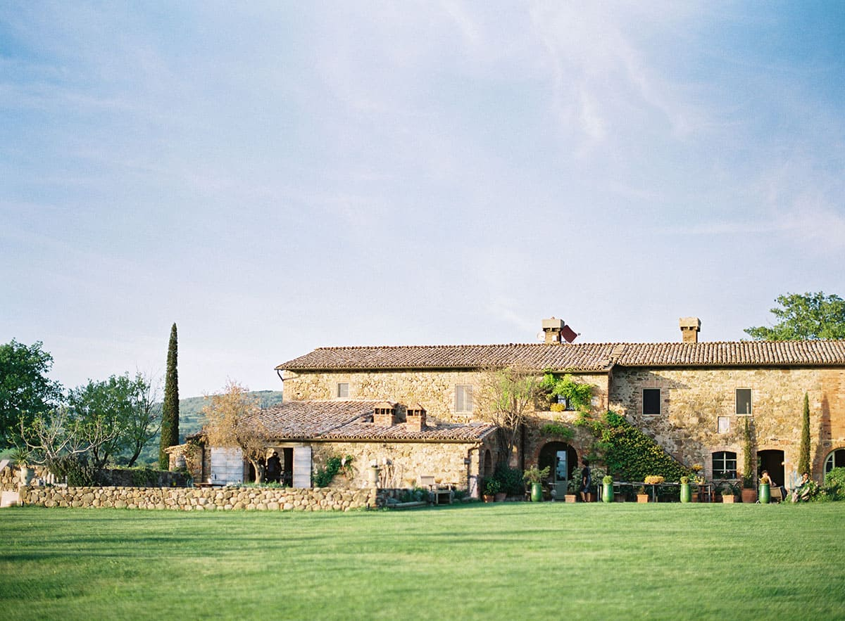 tuscany-villa-wedding