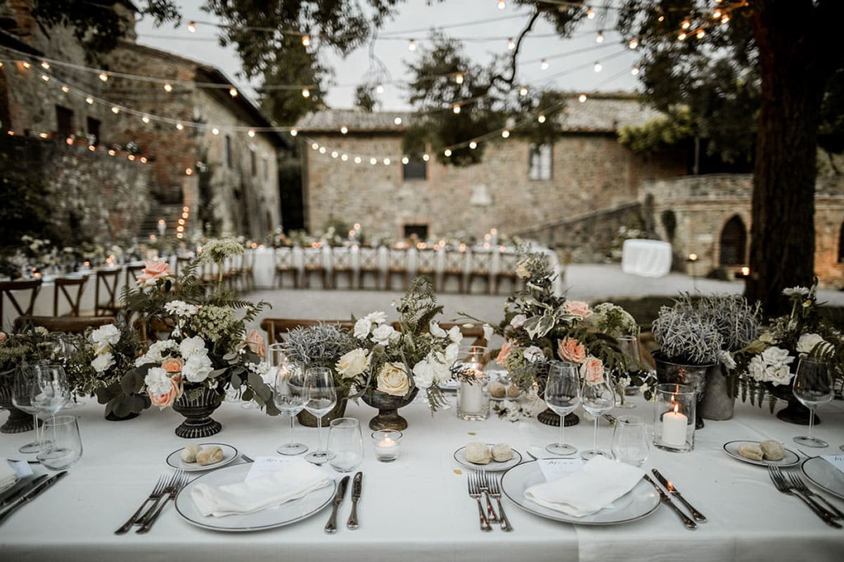 Danielle-and-Scott-Tuscany-Wedding-by-Lilly-Red-Creative-1008