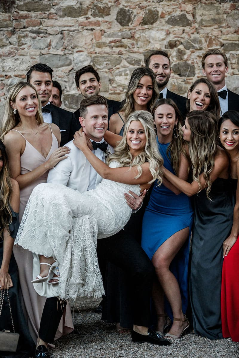 Danielle-and-Scott-Tuscany-Wedding-by-Lilly-Red-Creative-1025