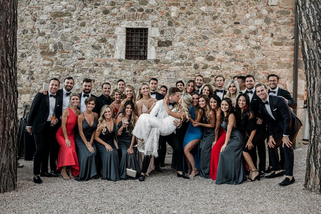 Danielle-and-Scott-Tuscany-Wedding-by-Lilly-Red-Creative-1030