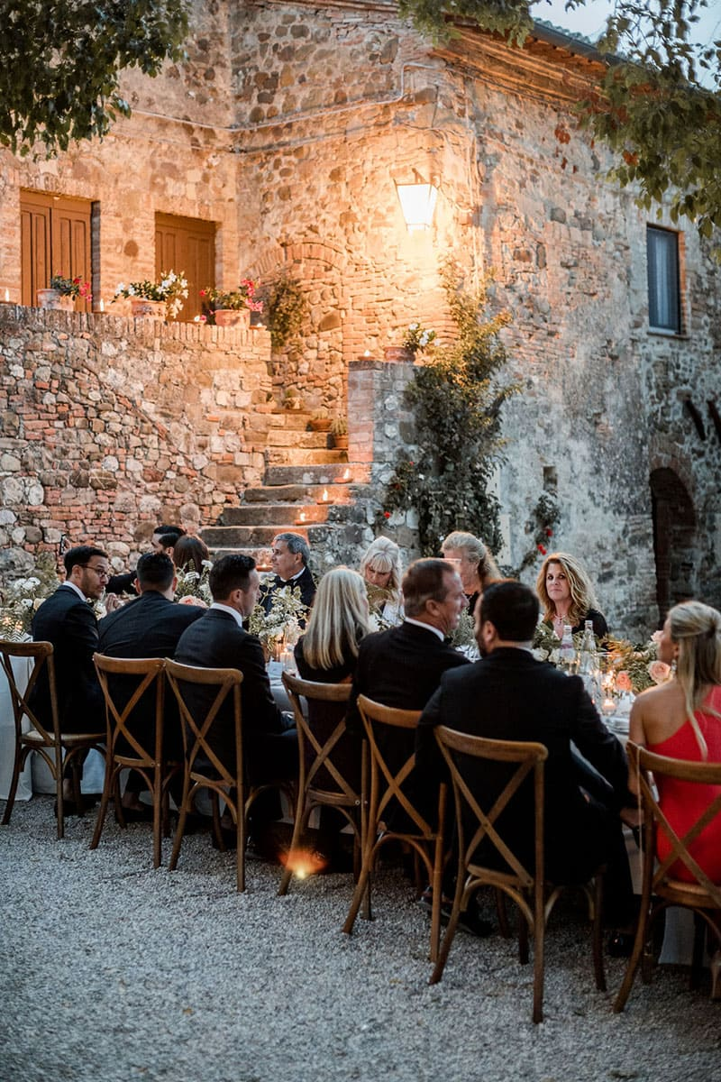Danielle-and-Scott-Tuscany-Wedding-by-Lilly-Red-Creative-1058