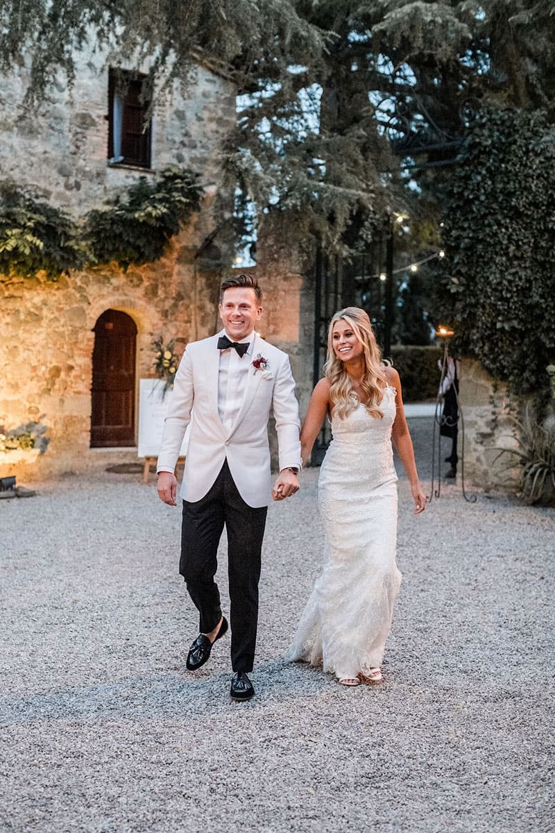 Danielle-and-Scott-Tuscany-Wedding-by-Lilly-Red-Creative-1072