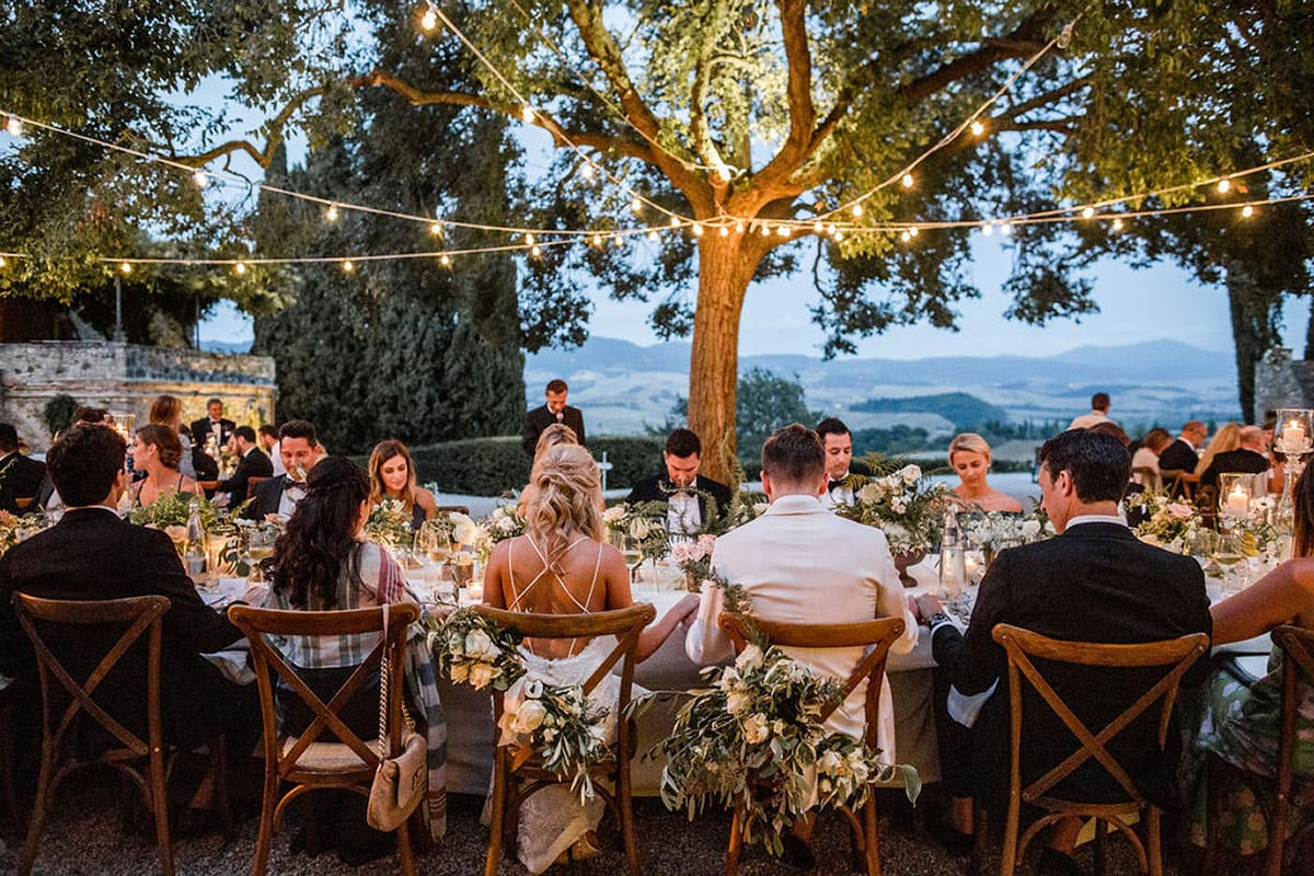 Danielle-and-Scott-Tuscany-Wedding-by-Lilly-Red-Creative-1079