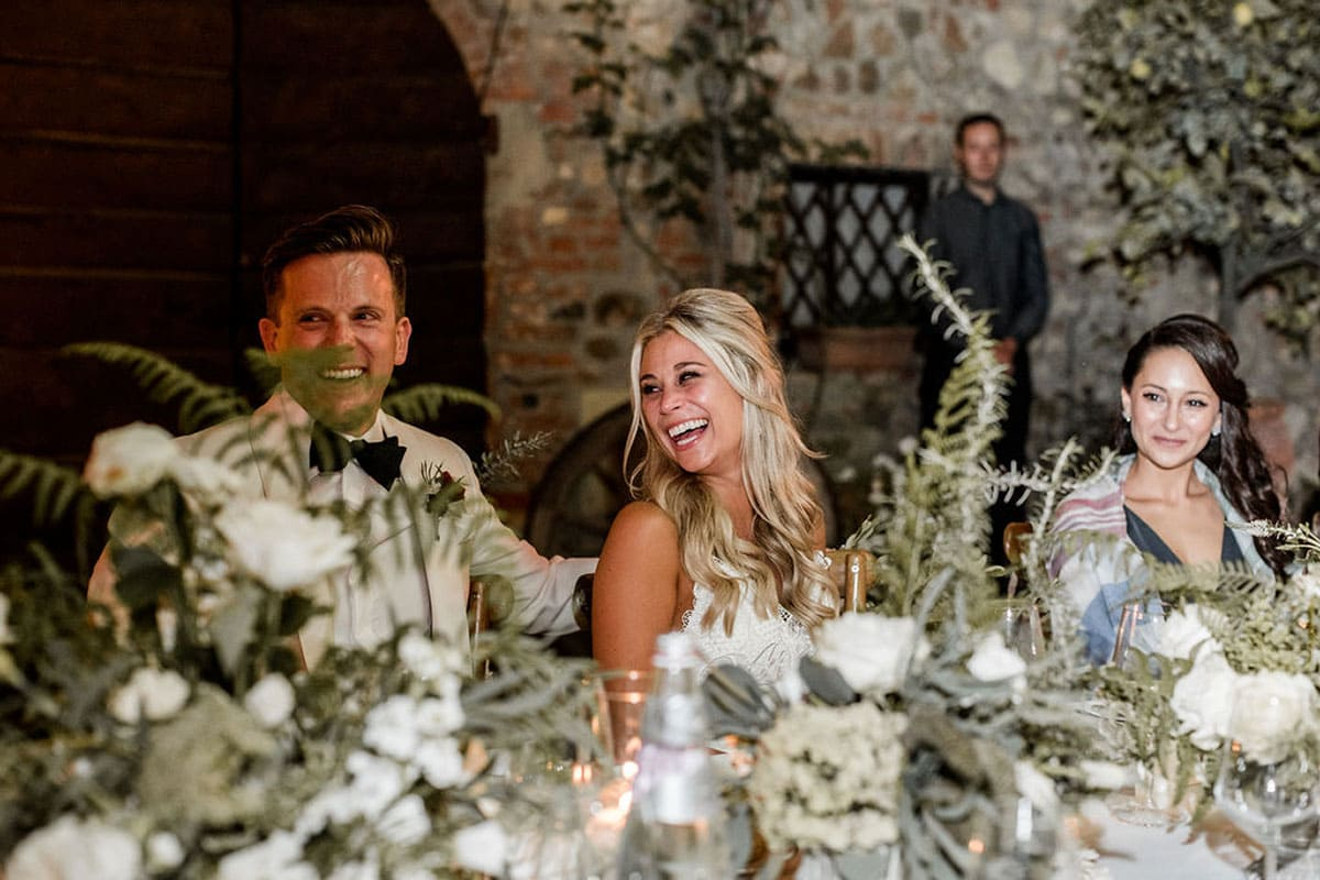 Danielle-and-Scott-Tuscany-Wedding-by-Lilly-Red-Creative-1120