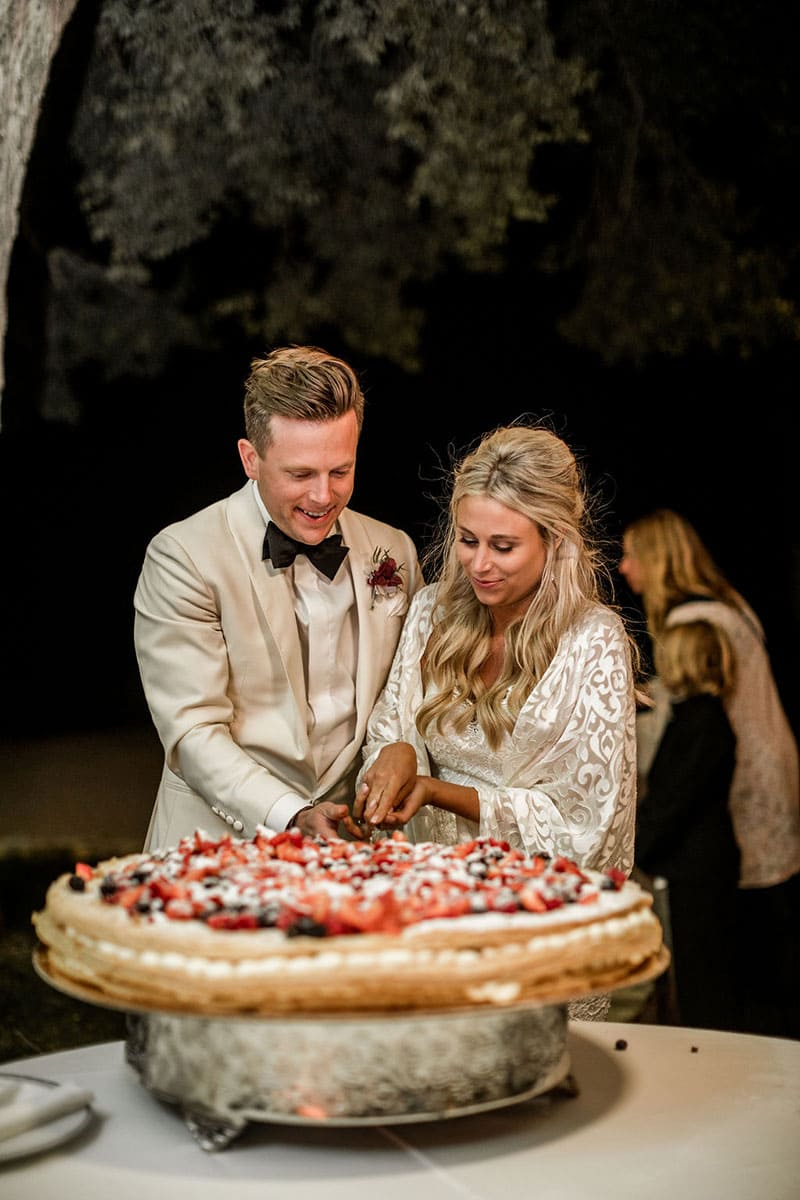 Danielle-and-Scott-Tuscany-Wedding-by-Lilly-Red-Creative-1208