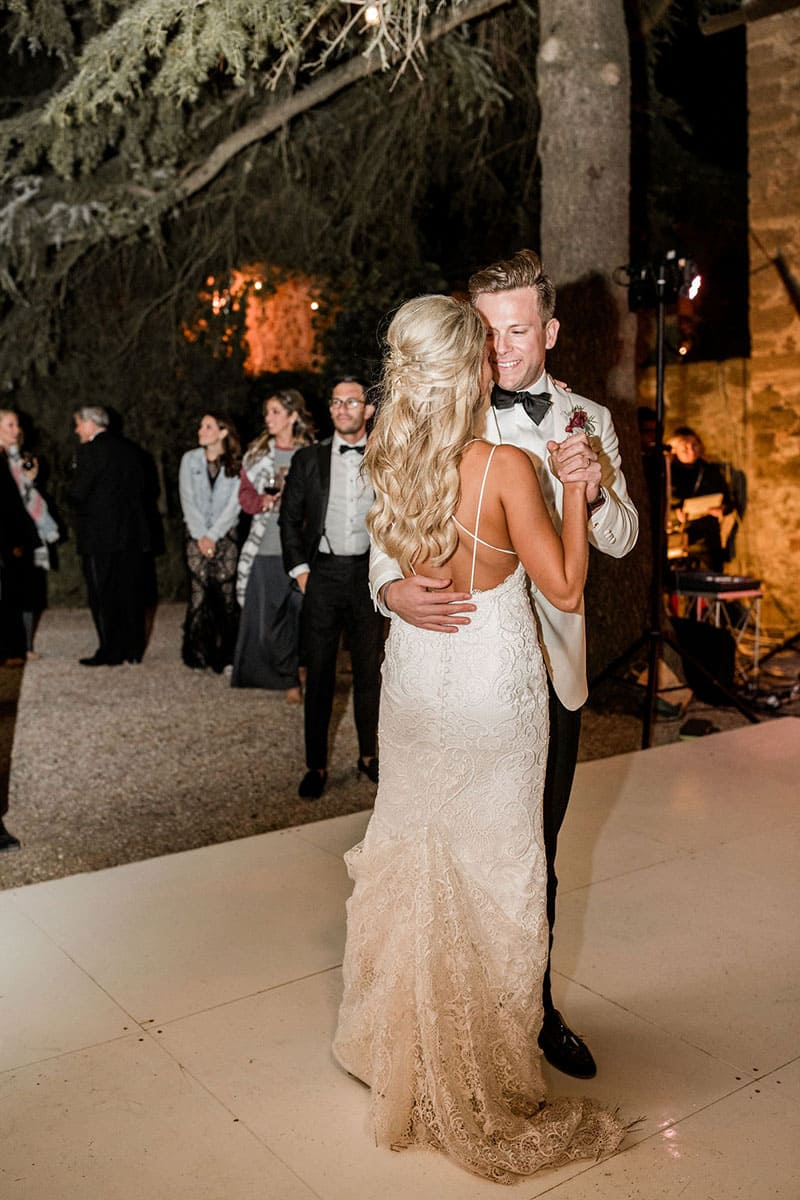 Danielle-and-Scott-Tuscany-Wedding-by-Lilly-Red-Creative-1236