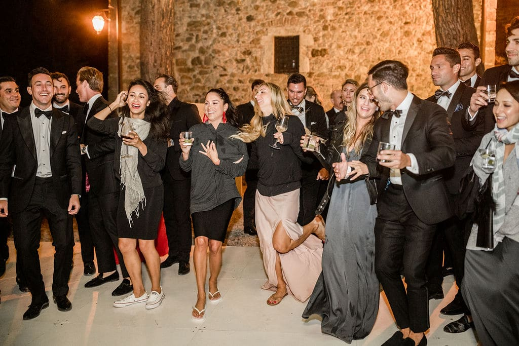 Danielle-and-Scott-Tuscany-Wedding-by-Lilly-Red-Creative-1295