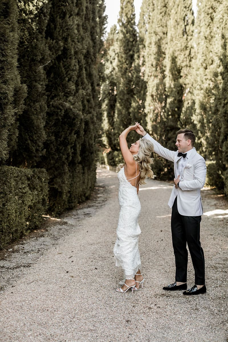 Danielle-and-Scott-Tuscany-Wedding-by-Lilly-Red-Creative-388