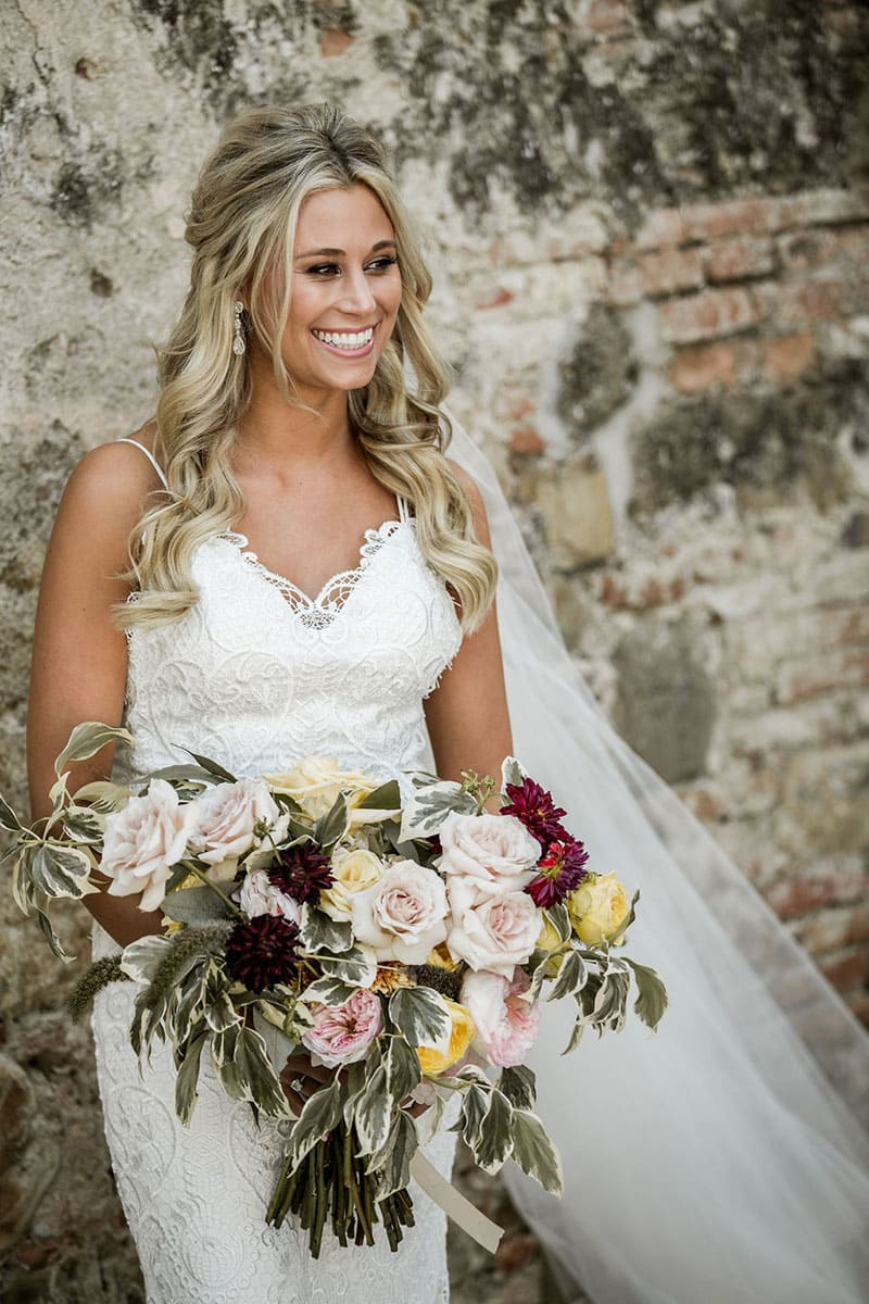 Danielle-and-Scott-Tuscany-Wedding-by-Lilly-Red-Creative-470