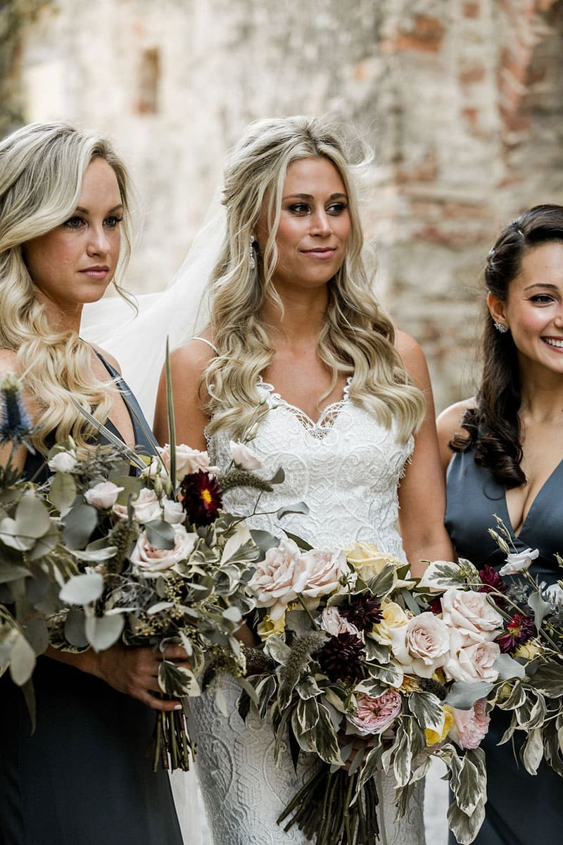Danielle-and-Scott-Tuscany-Wedding-by-Lilly-Red-Creative-485