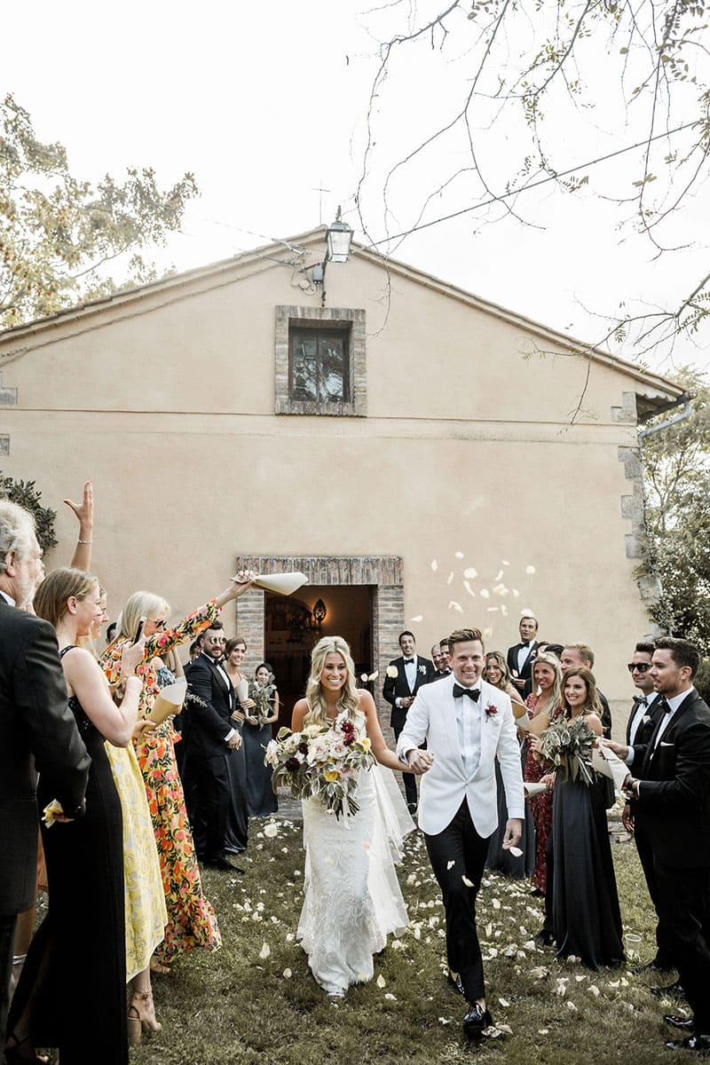 Danielle-and-Scott-Tuscany-Wedding-by-Lilly-Red-Creative-767