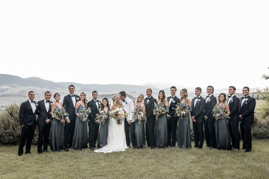 Danielle-and-Scott-Tuscany-Wedding-by-Lilly-Red-Creative-827