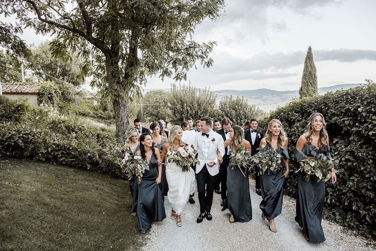 Danielle-and-Scott-Tuscany-Wedding-by-Lilly-Red-Creative-854