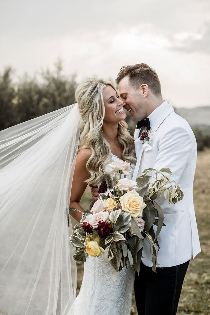 Danielle-and-Scott-Tuscany-Wedding-by-Lilly-Red-Creative-888