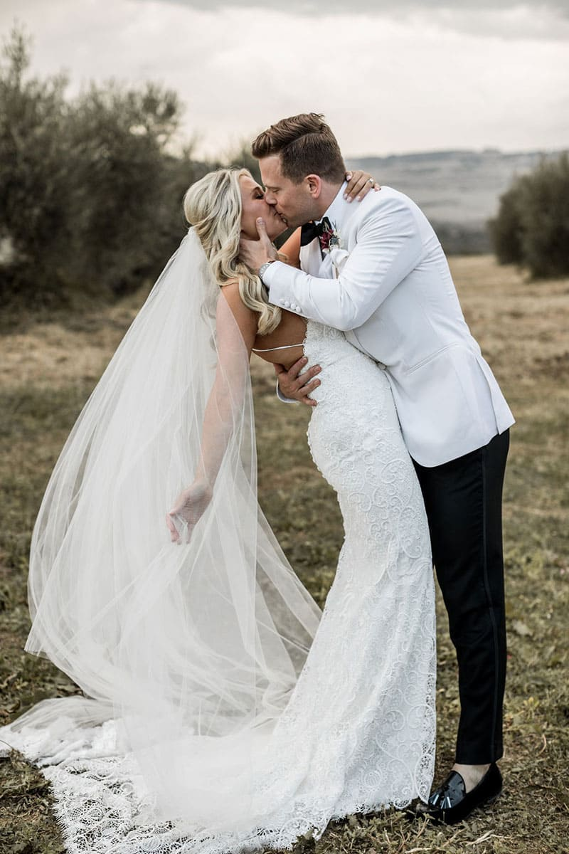 Danielle-and-Scott-Tuscany-Wedding-by-Lilly-Red-Creative-907