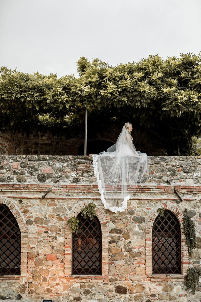 Danielle-and-Scott-Tuscany-Wedding-by-Lilly-Red-Creative-942
