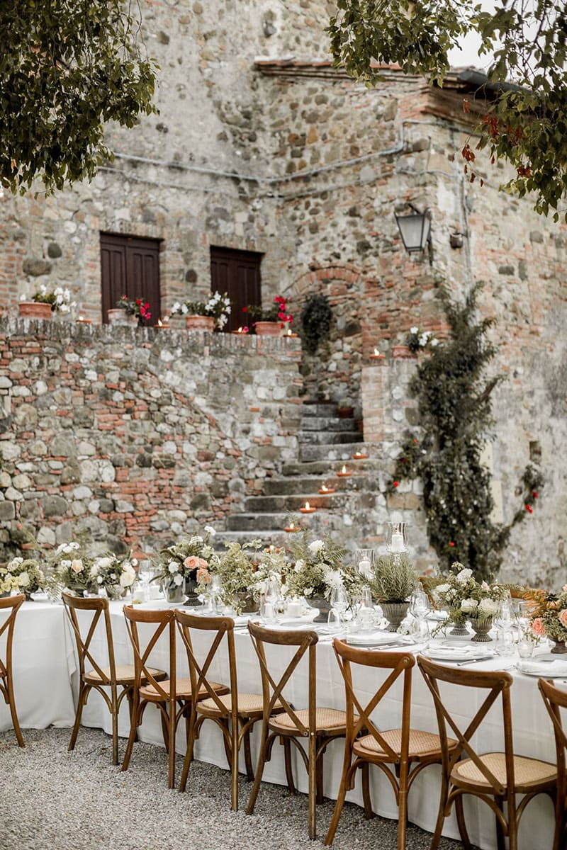 Danielle-and-Scott-Tuscany-Wedding-by-Lilly-Red-Creative-947