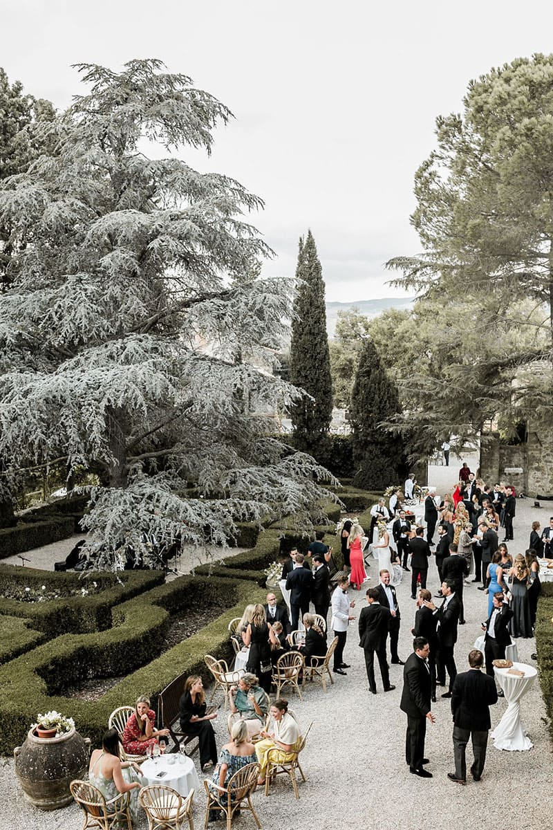 Danielle-and-Scott-Tuscany-Wedding-by-Lilly-Red-Creative-951