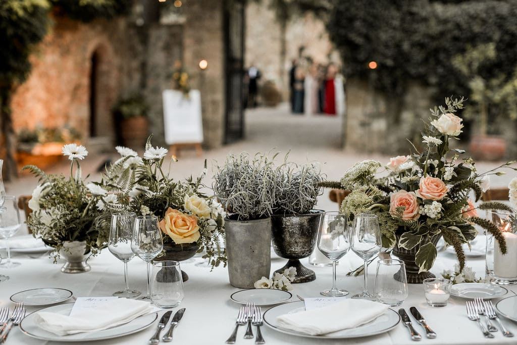 Danielle-and-Scott-Tuscany-Wedding-by-Lilly-Red-Creative-958