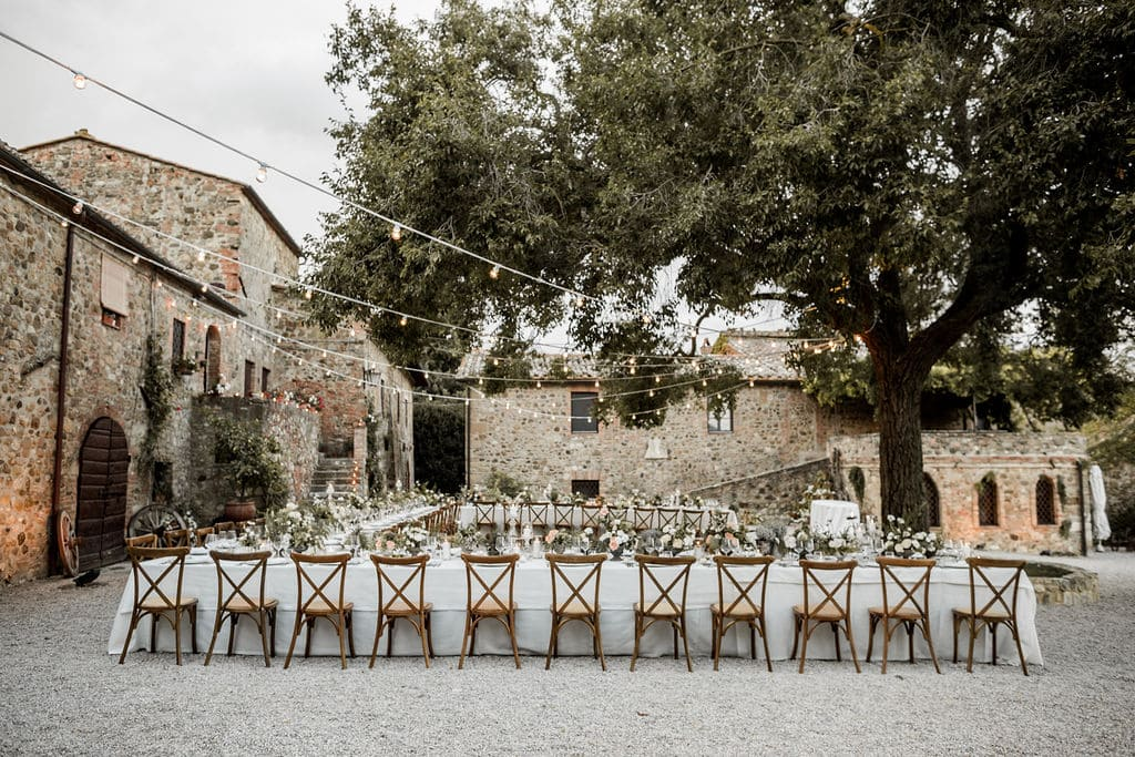 Danielle-and-Scott-Tuscany-Wedding-by-Lilly-Red-Creative-963