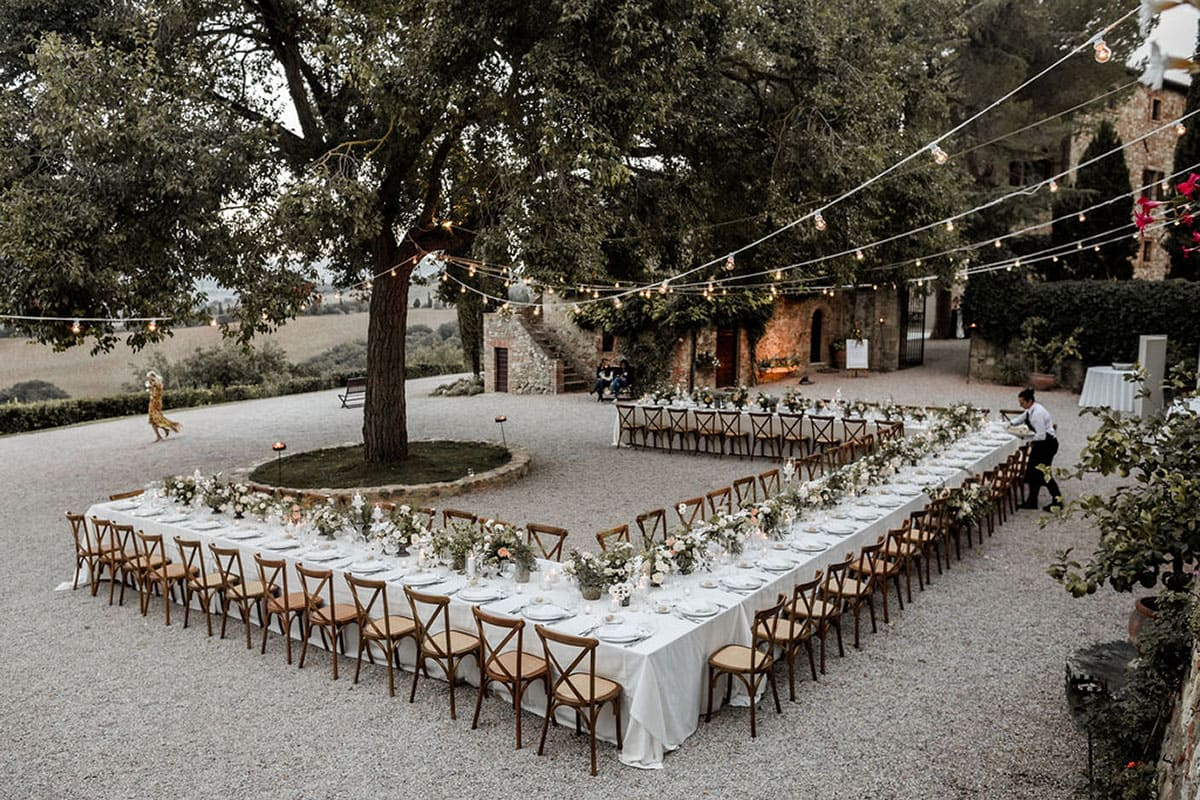 Danielle-and-Scott-Tuscany-Wedding-by-Lilly-Red-Creative-975
