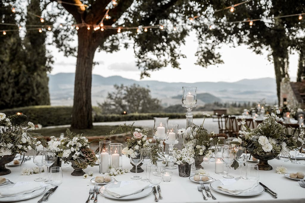 Danielle-and-Scott-Tuscany-Wedding-by-Lilly-Red-Creative-982