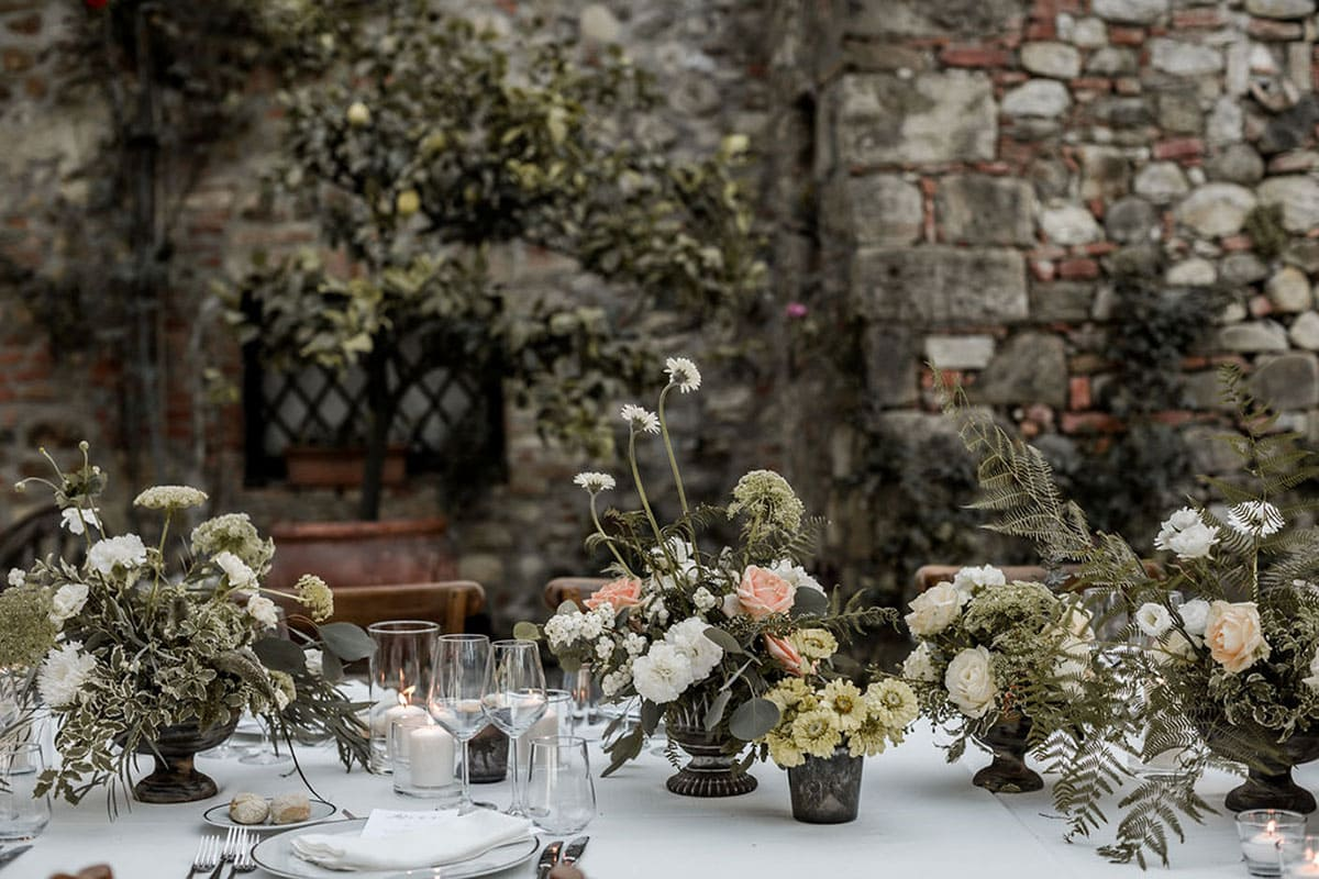 Danielle-and-Scott-Tuscany-Wedding-by-Lilly-Red-Creative-990