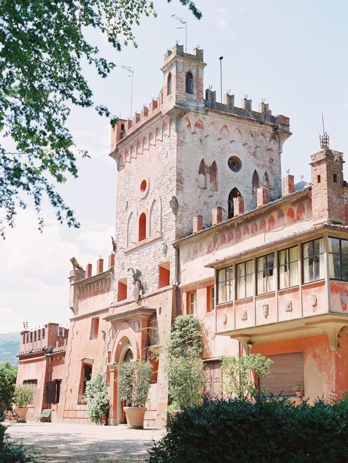 Marni.Wishart.Weddings_In_Tuscany.06.20.2018-1002