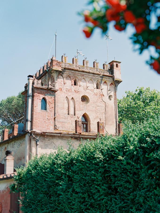 Marni.Wishart.Weddings_In_Tuscany.06.20.2018-1013