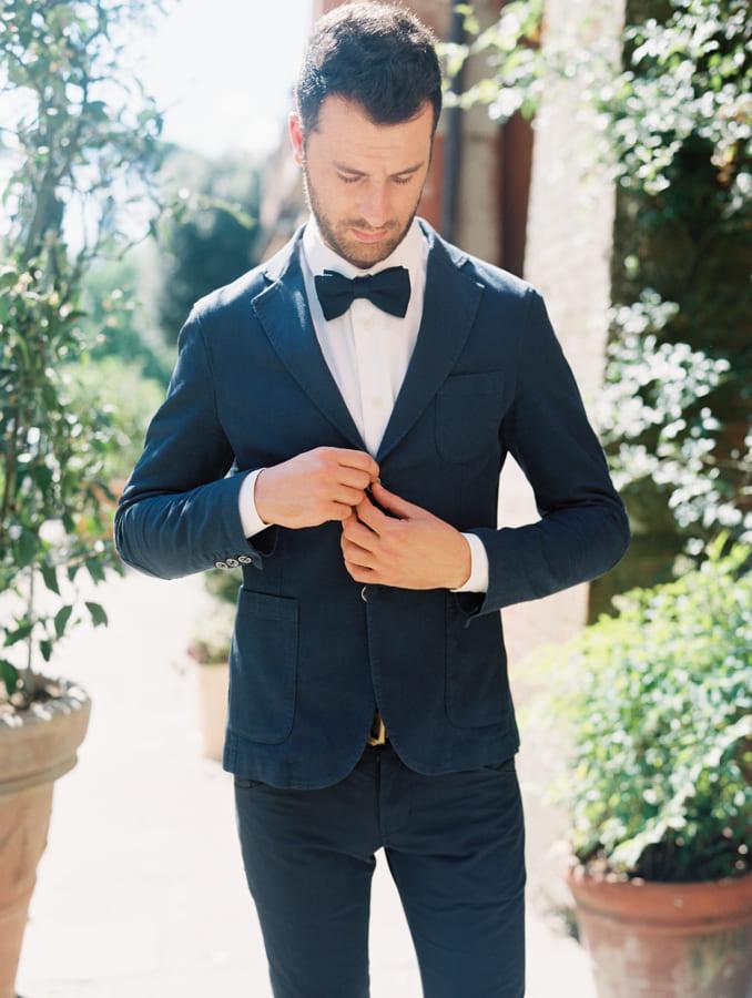 Marni.Wishart.Weddings_In_Tuscany.06.20.2018-1034