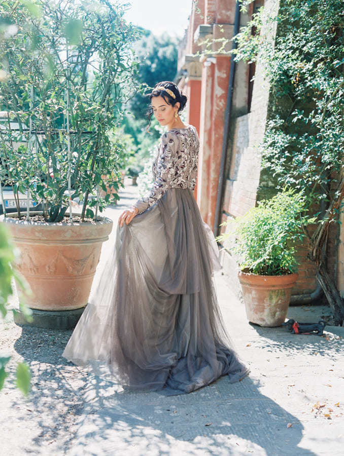 Marni.Wishart.Weddings_In_Tuscany.06.20.2018-1044