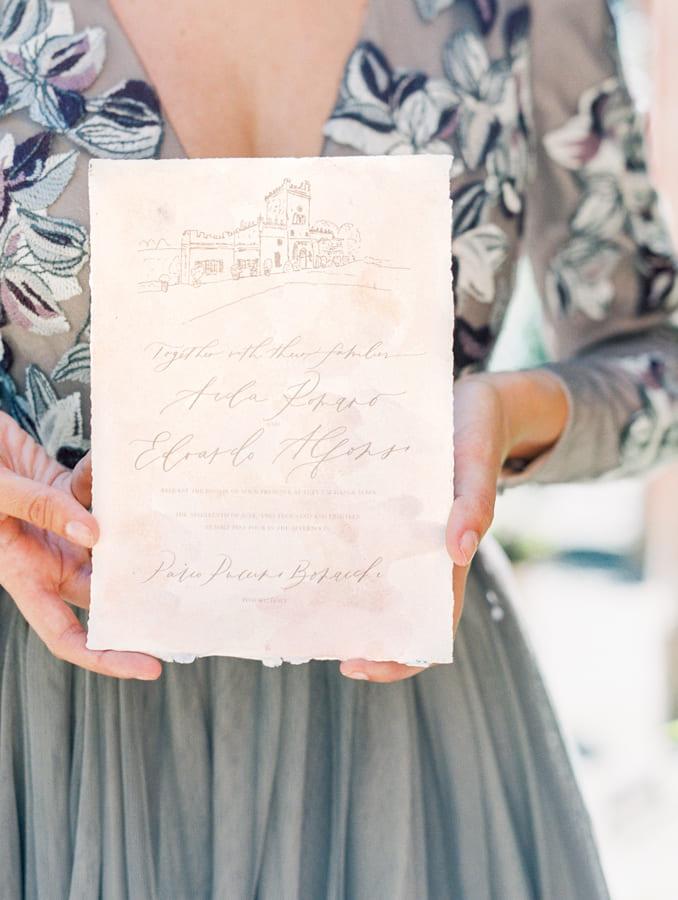 Marni.Wishart.Weddings_In_Tuscany.06.20.2018-1055