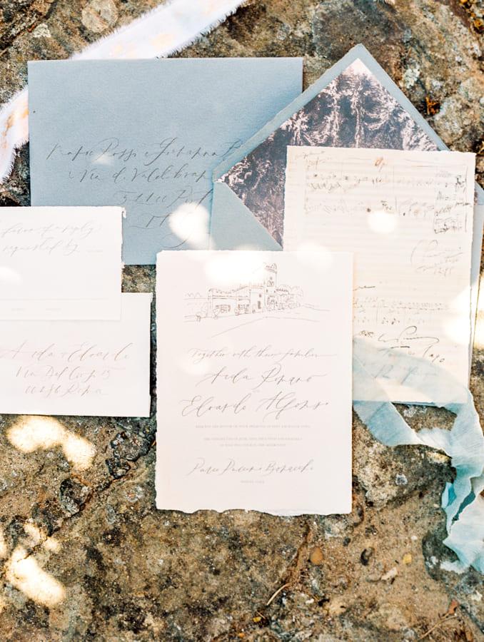 Marni.Wishart.Weddings_In_Tuscany.06.20.2018-1058