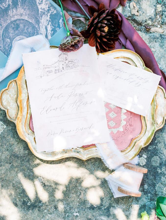 Marni.Wishart.Weddings_In_Tuscany.06.20.2018-1061