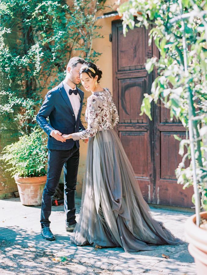 Marni.Wishart.Weddings_In_Tuscany.06.20.2018-1072