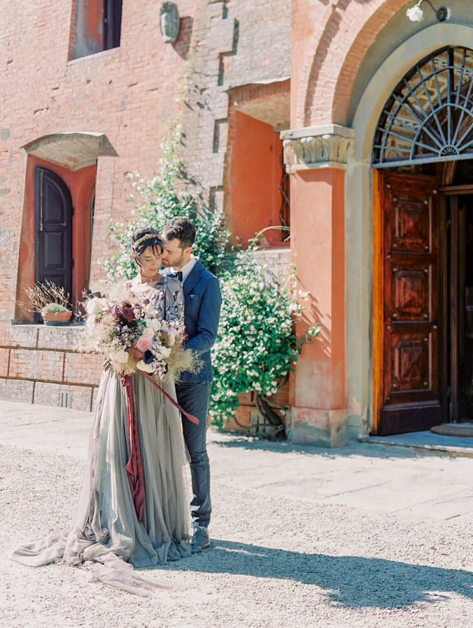 Marni.Wishart.Weddings_In_Tuscany.06.20.2018-1074
