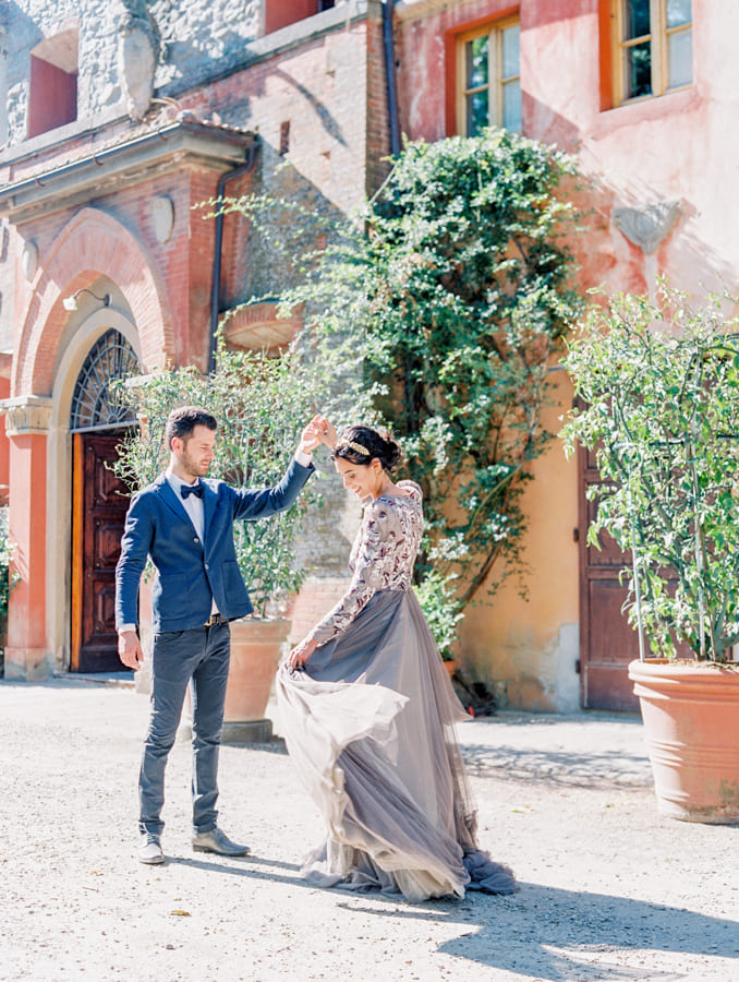 Marni.Wishart.Weddings_In_Tuscany.06.20.2018-1084