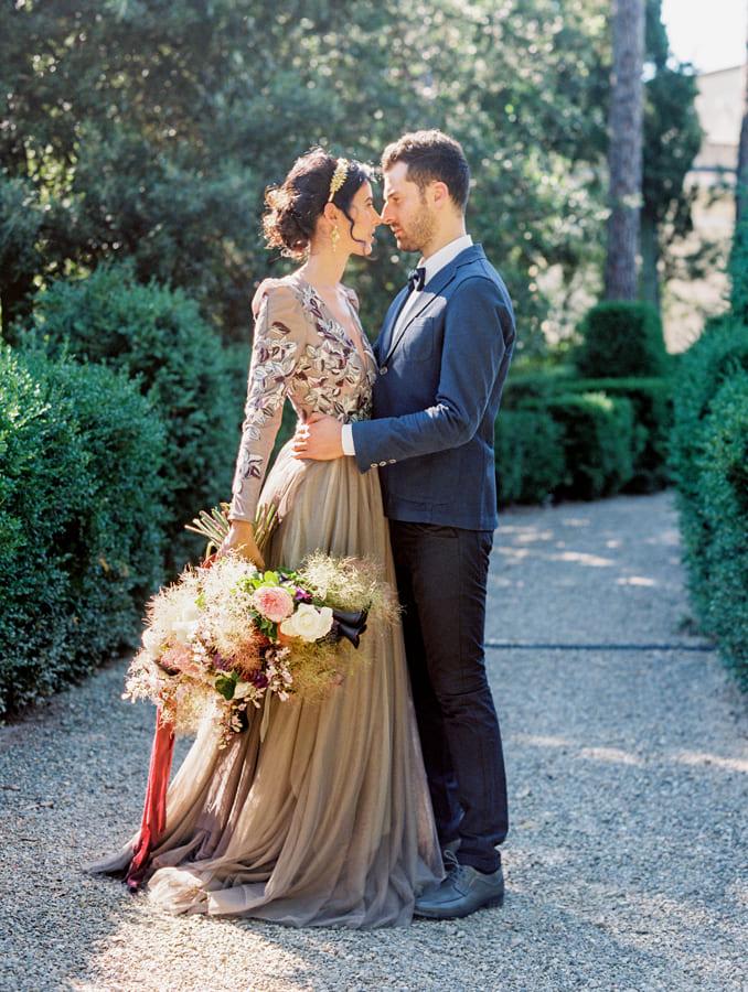 Marni.Wishart.Weddings_In_Tuscany.06.20.2018-1104
