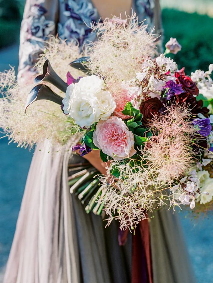 Marni.Wishart.Weddings_In_Tuscany.06.20.2018-1107