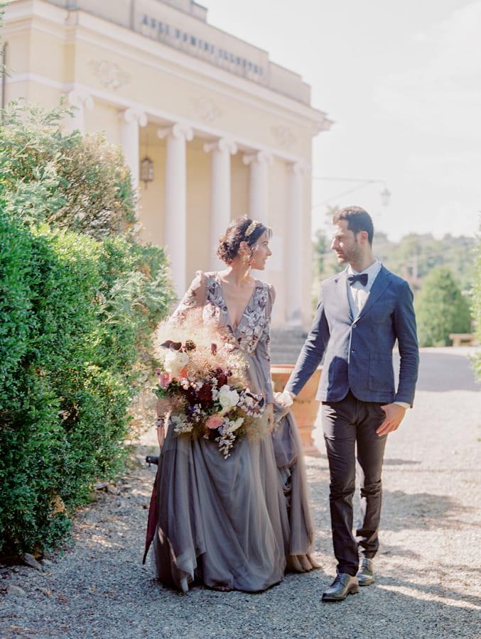 Marni.Wishart.Weddings_In_Tuscany.06.20.2018-1112