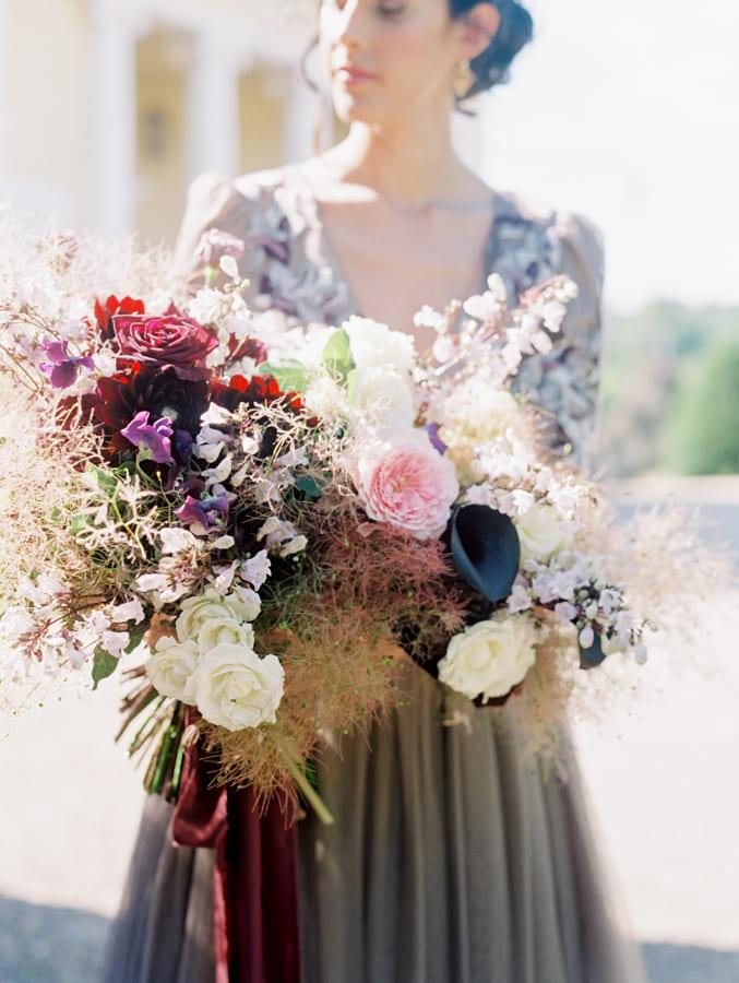 Marni.Wishart.Weddings_In_Tuscany.06.20.2018-1115