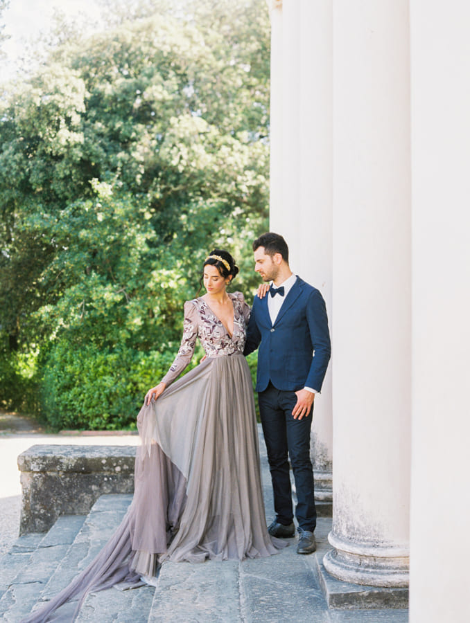 Marni.Wishart.Weddings_In_Tuscany.06.20.2018-1126