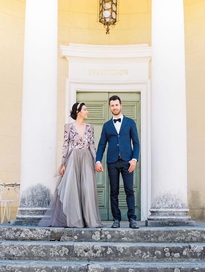 Marni.Wishart.Weddings_In_Tuscany.06.20.2018-1134