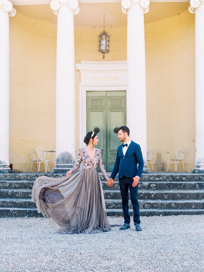 Marni.Wishart.Weddings_In_Tuscany.06.20.2018-1137